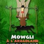 affiche-aragoland-mowgli-graphiste-romain-hacquard